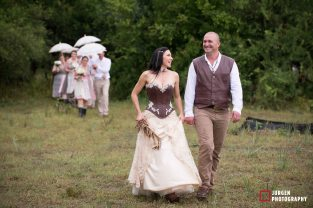J&J wedding-13