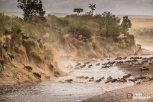 east africa 2014-60